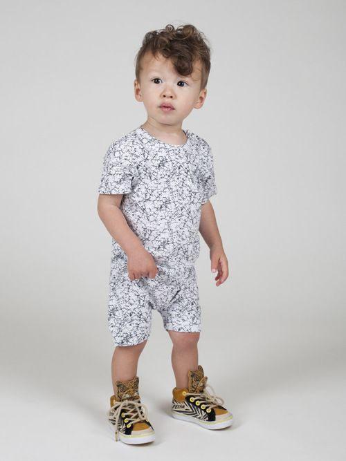 baby-clothes-madaboutmini