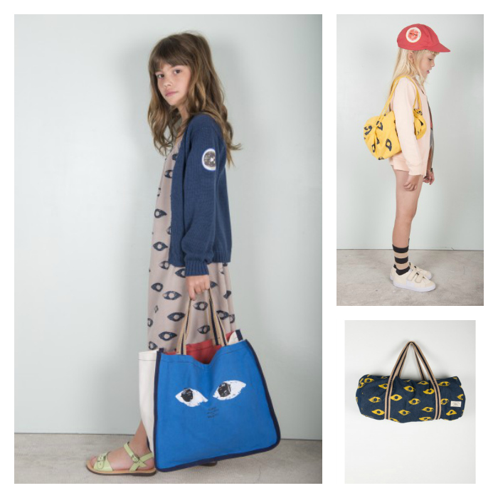 bobo-choses-accessories