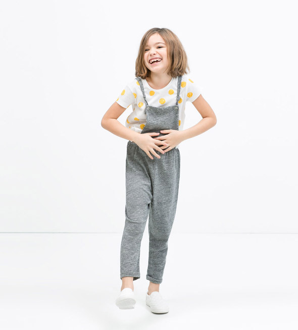 childrens-dungarees-and-jumpsuits4