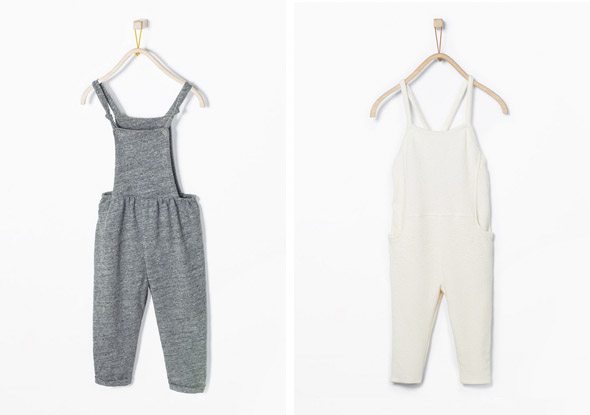 childrens-dungarees-and-jumpsuits5