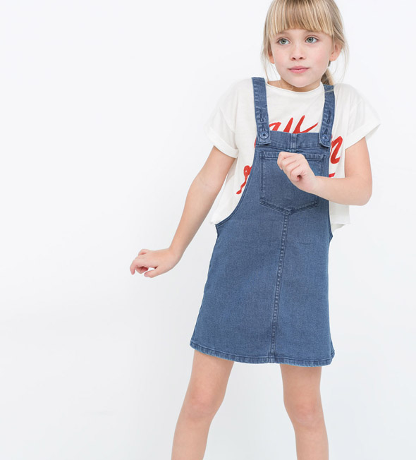 childrens-dungarees-and-jumpsuits6