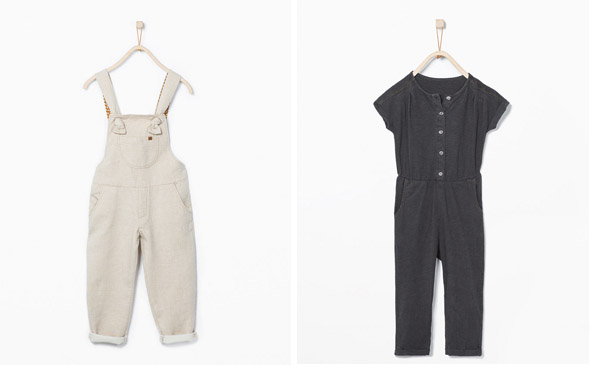 childrens-dungarees-and-jumpsuits8