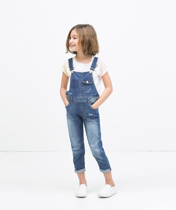 childrens-dungarees-and-jumpsuits9