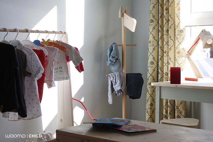 eco-friendly-kids-furniture1