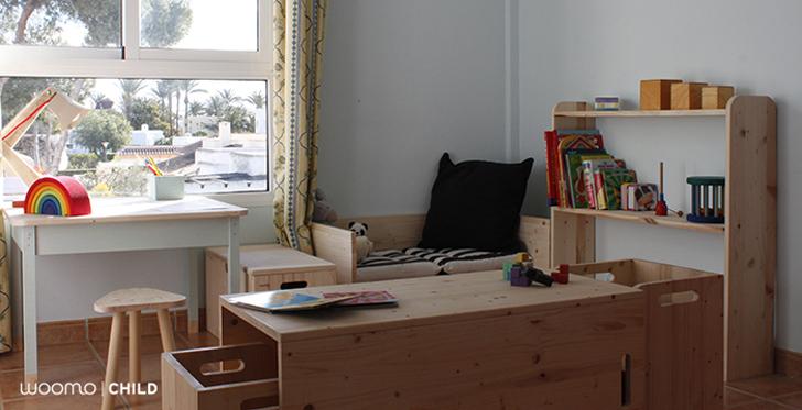 eco-friendly-kids-furniture3