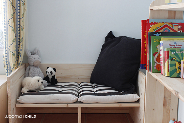eco-friendly-kids-furniture4