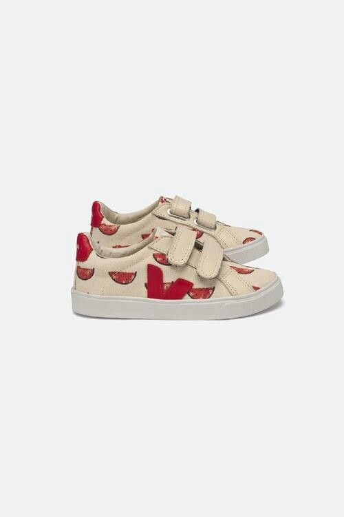 footwear-bobo-choses-veja