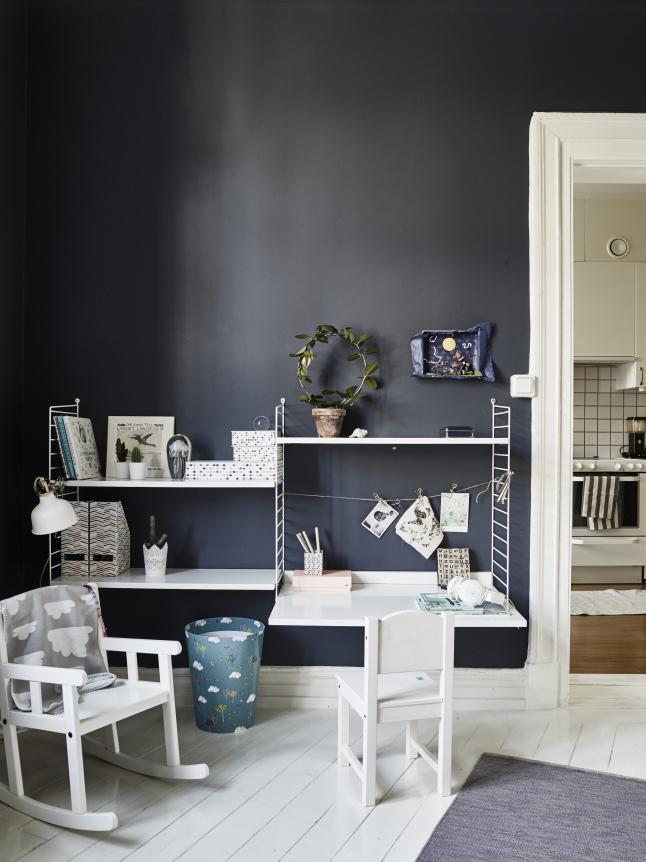 grey-kids-room