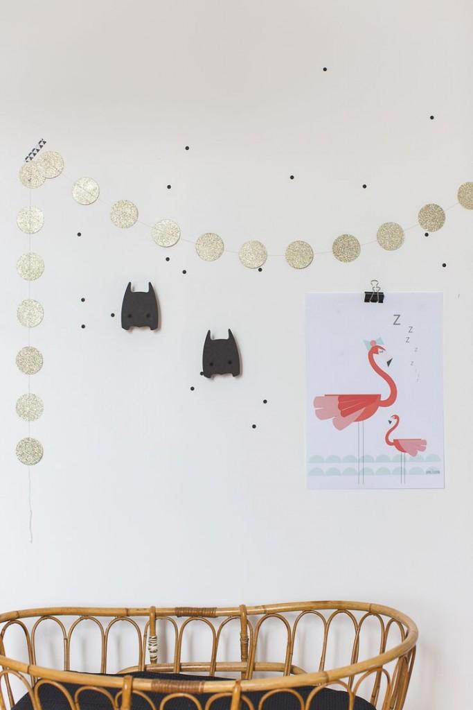 handmade-decoration for kids4