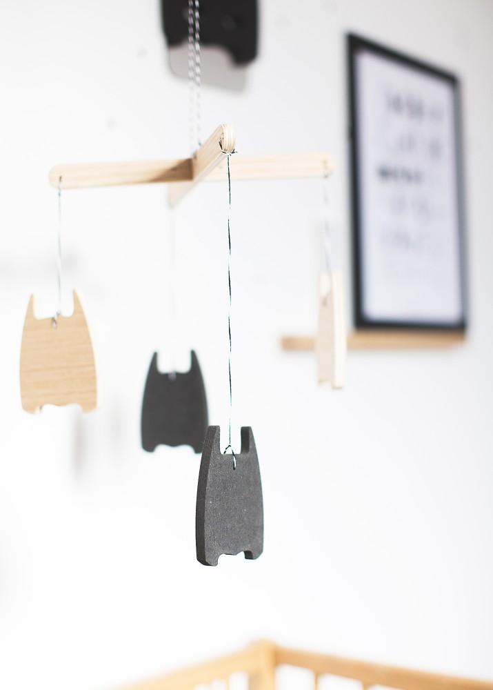 handmade-details-for-children2