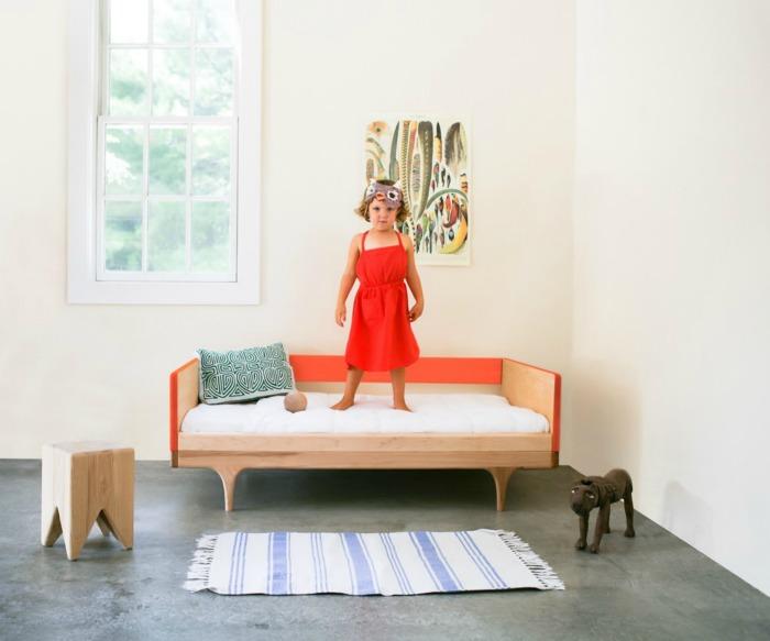 kalon-studio-bed