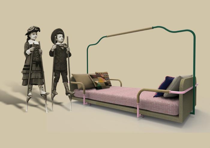 kids-bed-cose-da-bocia