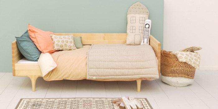 kids-bedding-camomile-london