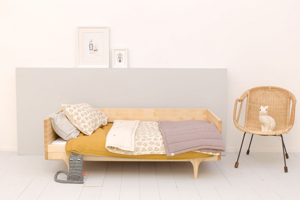 kids-bedding-sets-camomile-london