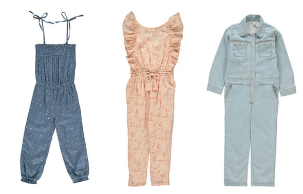 kids-dungarees-and-jumpsuits11