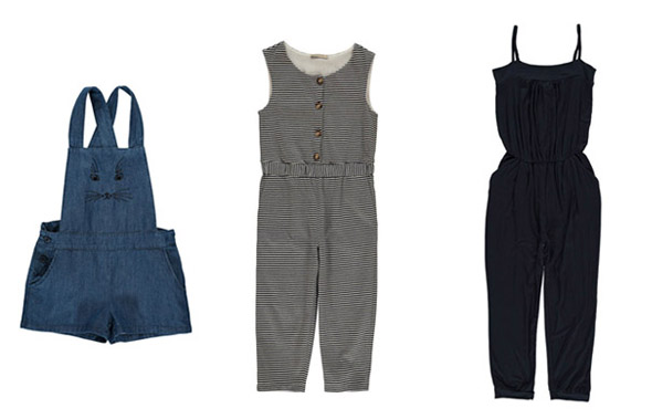 kids-dungarees-and-jumpsuits12