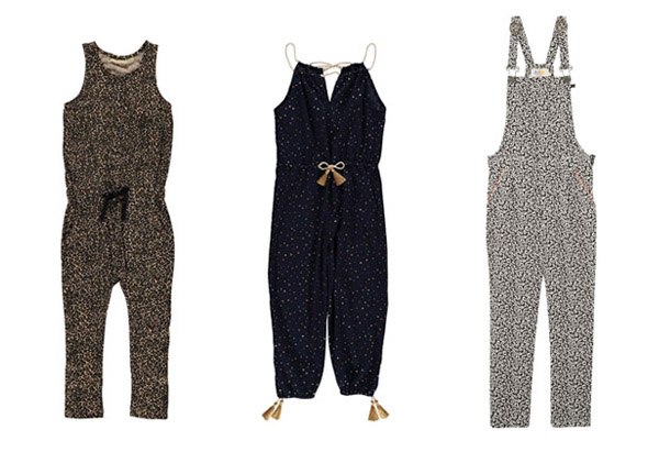 kids-dungarees-and-jumpsuits13