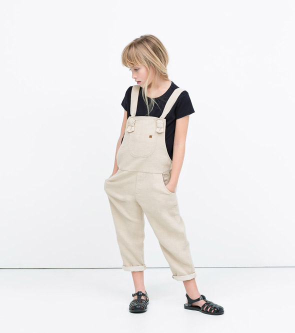 kids-dungarees-and-jumpsuits7