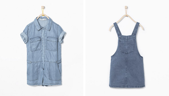 kids-dungarees-and-jumpsuits8
