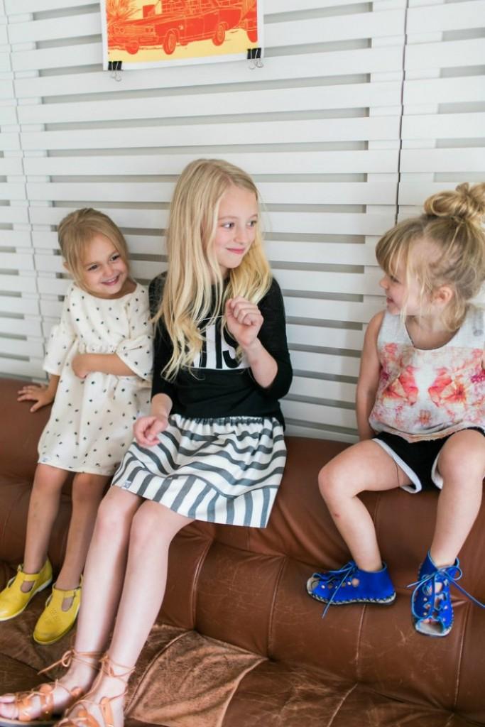 kids-fashion-duchess-lion-ss15-collection