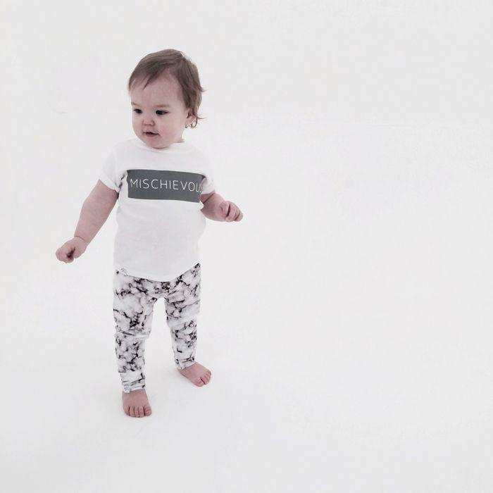 kids-fashion-jacksandhedley