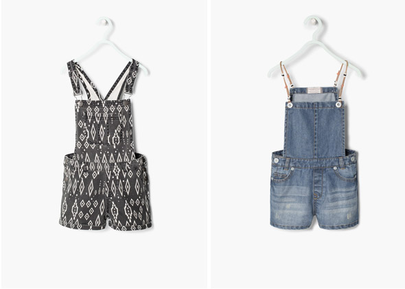 kids-jumpsuits-and-dungarees2