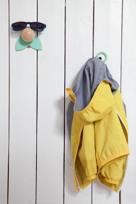 kids-nose-hangers2