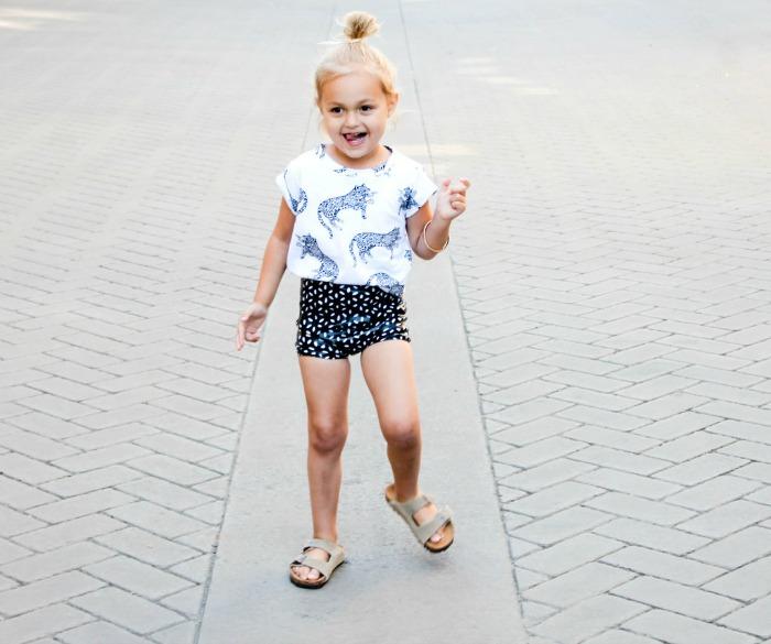 kidswear-duchess-lionn-spring-summer-2015