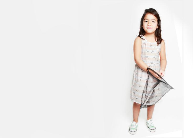 kidswear-lotiekids-ss15-collection