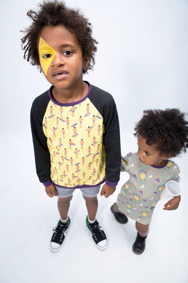 kidswear-thelazyjellyfish-ss15-collection )