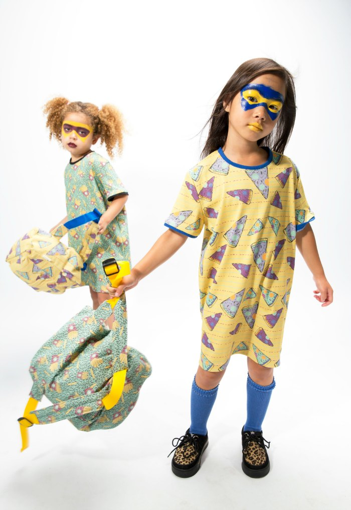 kidswear-thelazyjellyfish-ss15-collection-3