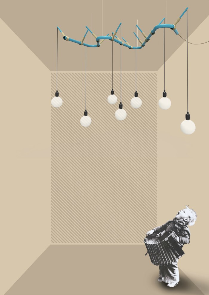 lamp-cose-da-bocia