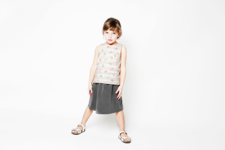 lotiekids-ss15-clothes-girls