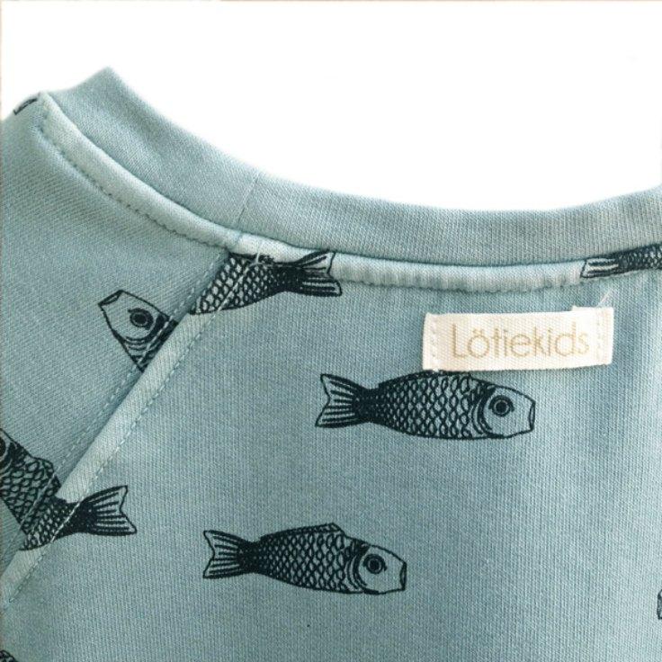 lotiekids-sweater-ss15-collection