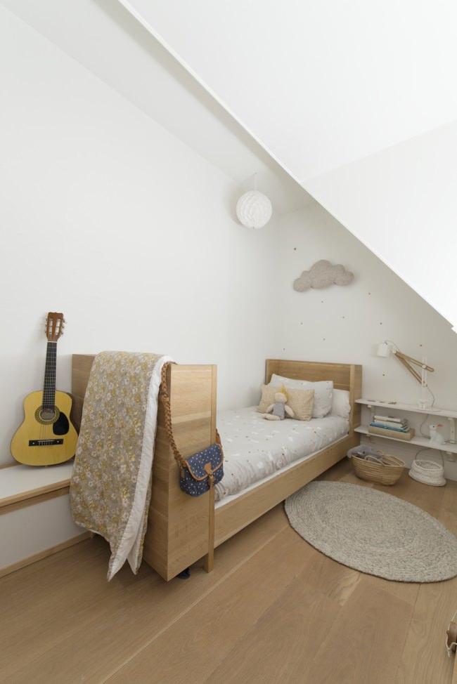 nordic-girl-room-wood5
