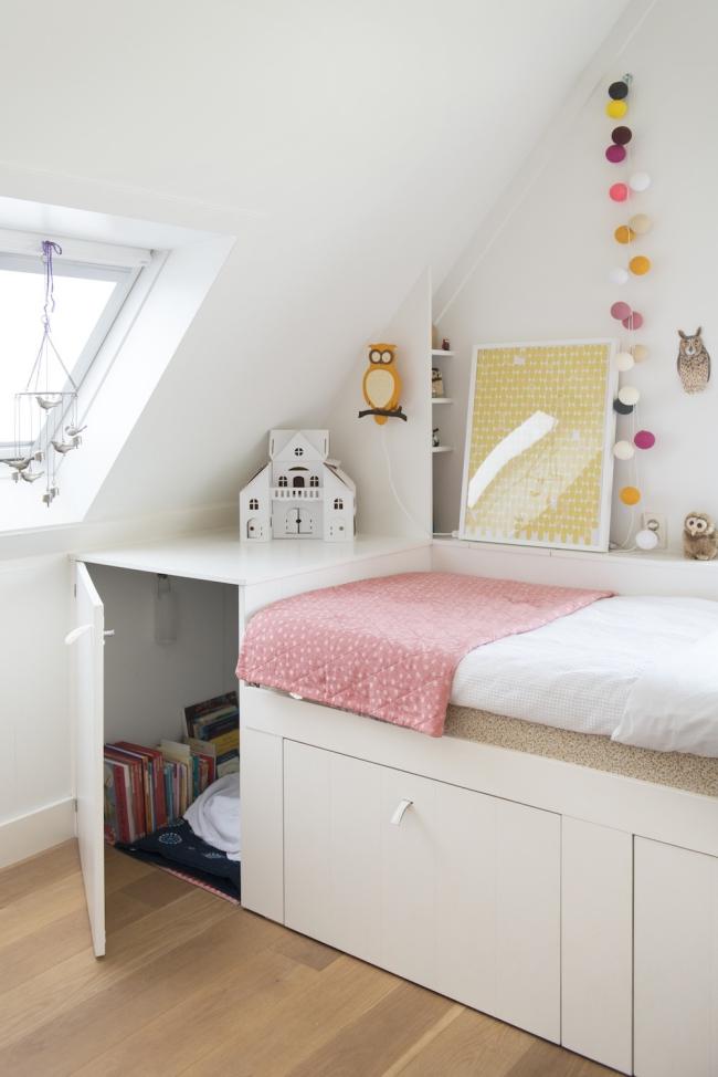 nordic-girl-room-wood7