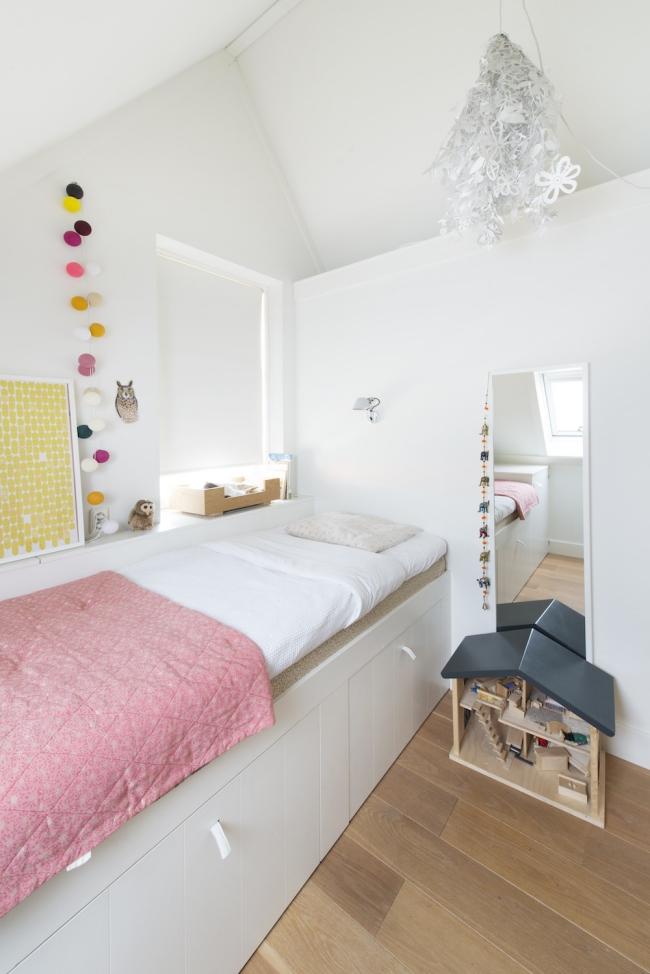 nordic-girl-room-wood8