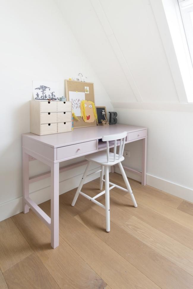 nordic-pink-room9