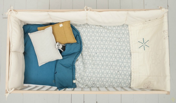 nursery-bed-linen-camomile-london