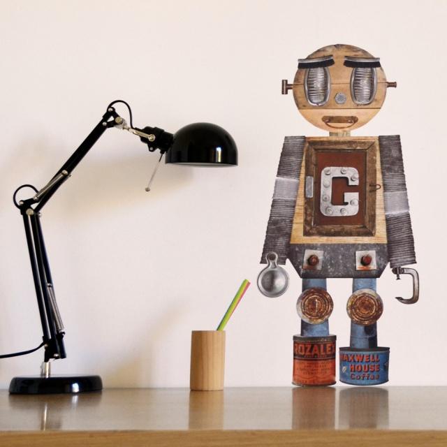 robot-tresxic