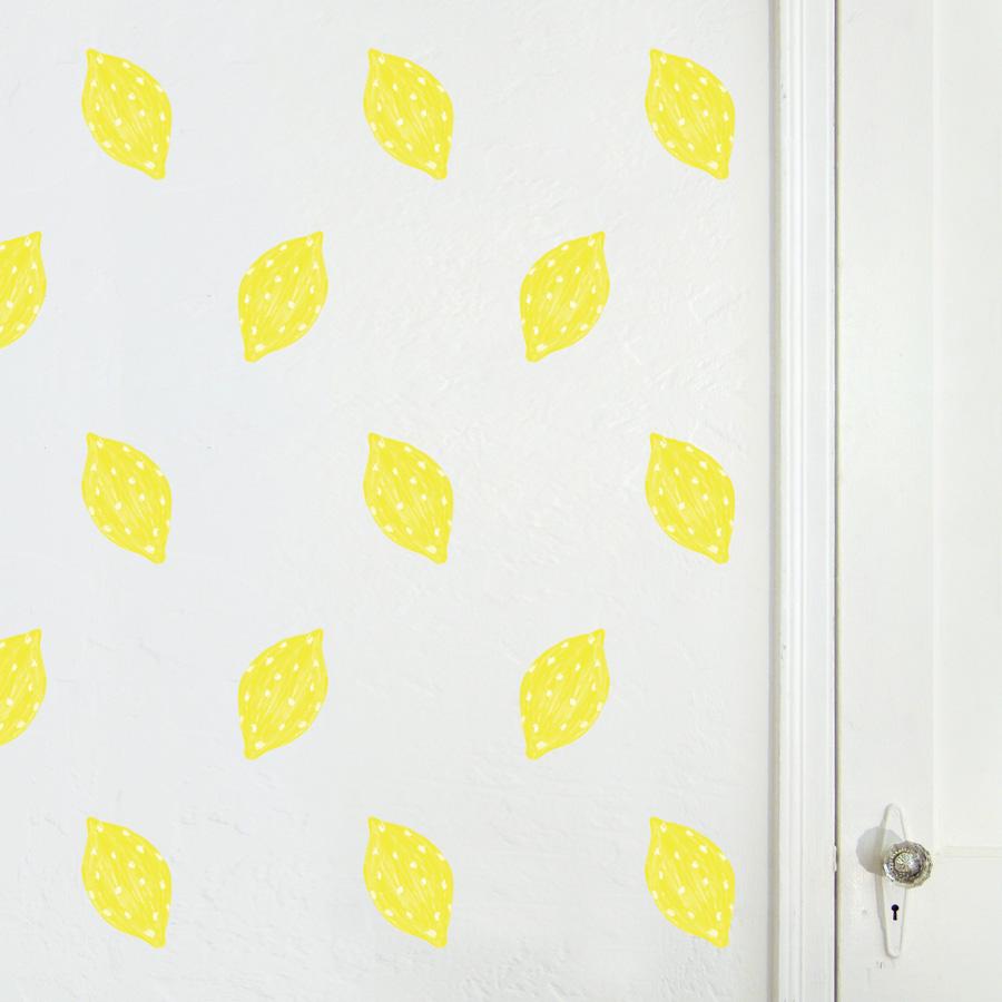 textile-stickers-tresxics