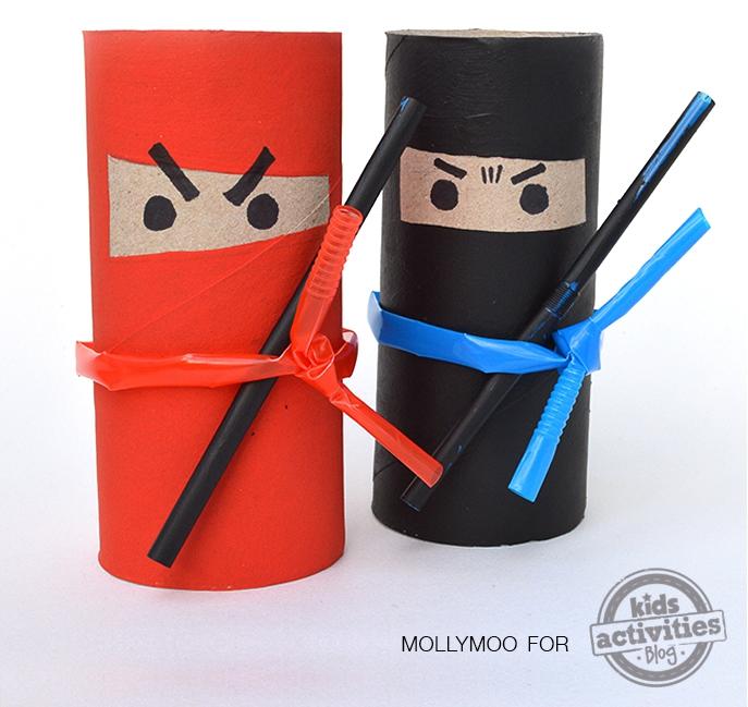 toilet-paper-roll-ninja1