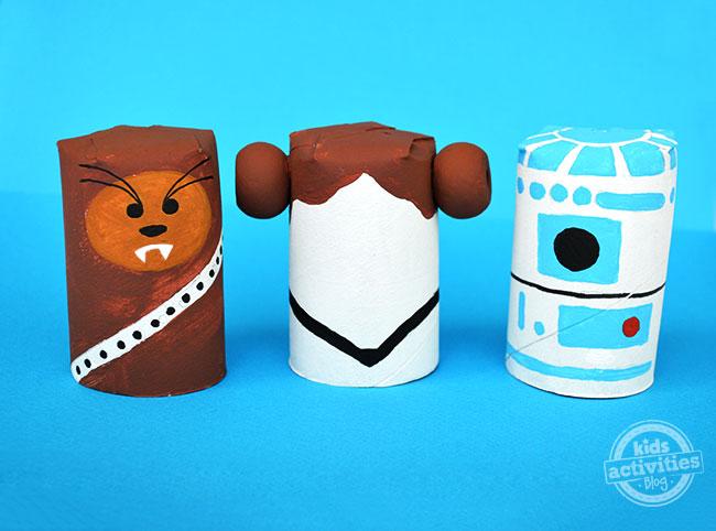 toilet-paper-roll-star-wars5