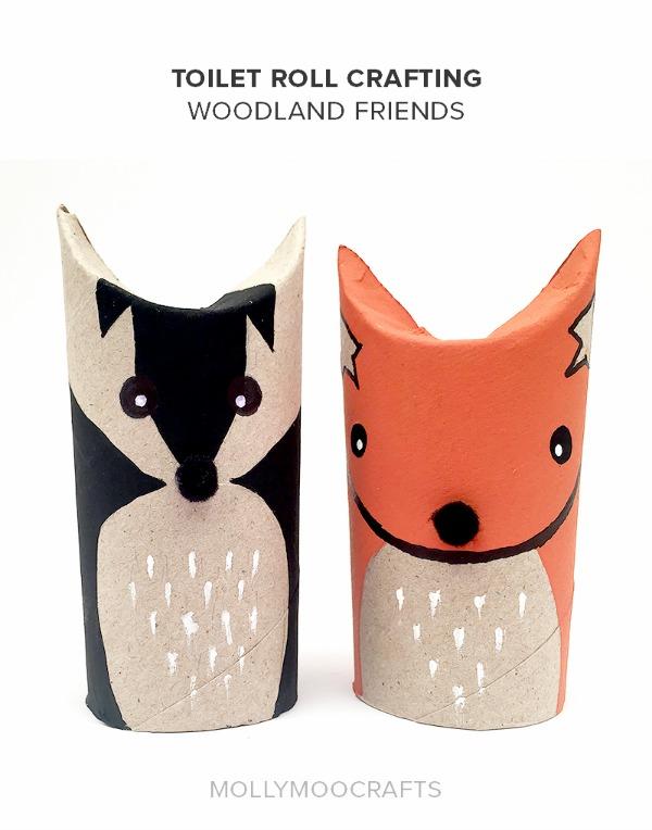 toilet-roll-fox-badger