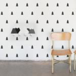 Tresxics: Cool Details for Children's Rooms