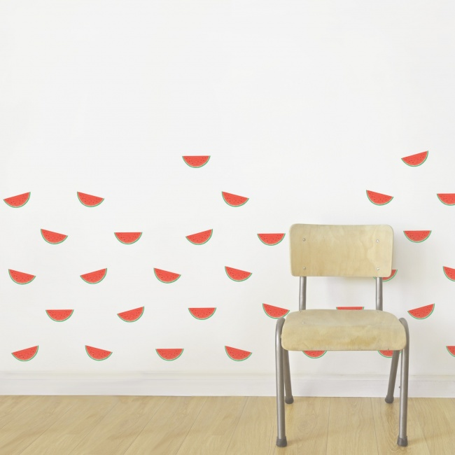 wall-stickers-tresxics