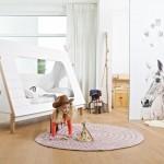 Wood, Scandinavian Inspiration