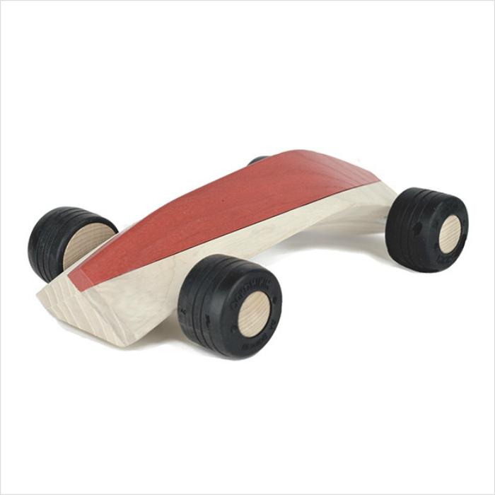 wooden-toys-mo,o