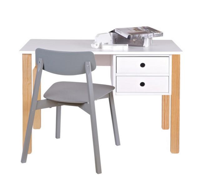 woood-desk4