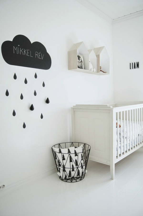 babies-decoration2